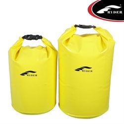 High Quality Waterproof Watertight Bag