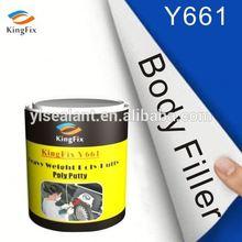 underwater epoxy putty manufacturer