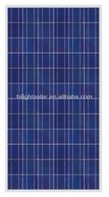 220w solar panel , 220w solar pv panel , 220w solar module