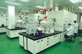 Agua potable purificador de agentes de limpieza productos químicos que lavan