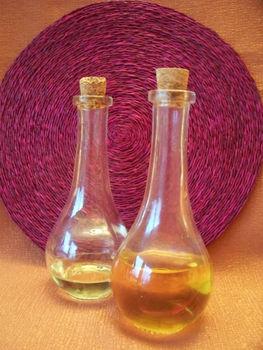 Marula Oil - bulk - natural, fairly traded botanical oil