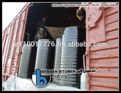 Bitumen / Asphalt