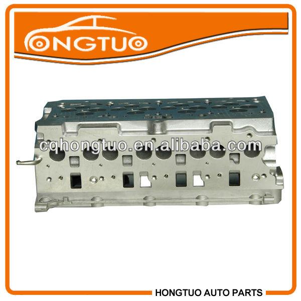 New CNC De Auto Parts Avant BRE 2.0 tdi Zylinderkopf 16V DOHC (AMC:908711)