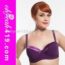 Ladies underwear bra new hot sexy girls bra sets photos
