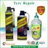 Liquid Tyre Sealant,Tyre Repair Quickly Car Tyre Sealant