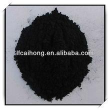 Carbon Black N330.N220.N550.N660 for granule application