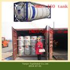 Best Quality Dimethyl Disulfide