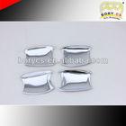 2010 wenzhou car accessories body kit TOYOTA PRADO