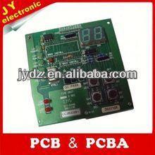 pcb xbox