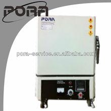 1200 degree Muffle furnace