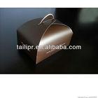 wholesale carke box, paper cake box, cake box,carry cake box,wedding cake box, birthday paper cake box