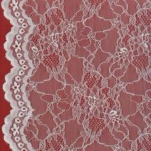 fashion laces fabrics#69112 width 150cm