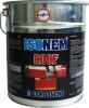 ISONEM ROOF - Polyurethane Based Roof Insulation