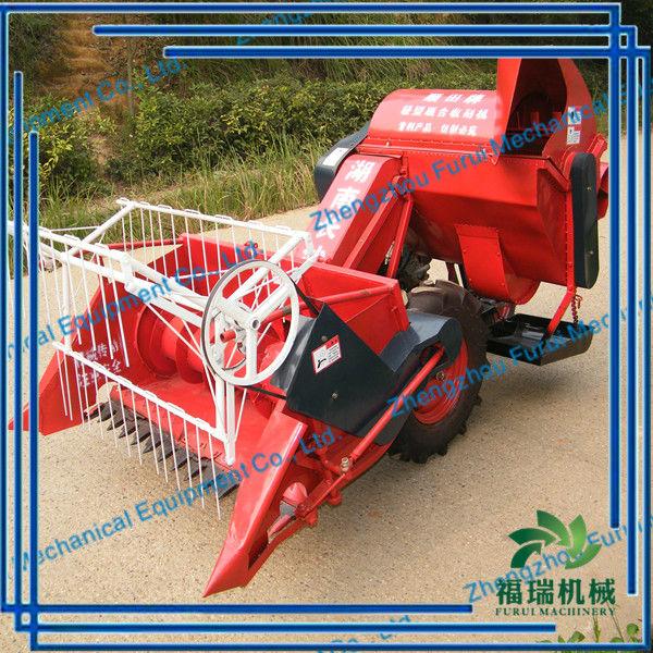 Combinado harvester new holland / forragem harvester / grão pequeno harvester