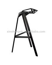 Grcic bar stools