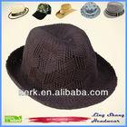 LSC66 cheap 100% cotton hat, promotion cap for unisex Cotton woman winter hat