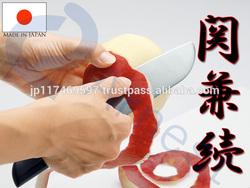 kitchenware kitchen tools cooking cookware utensils seki small santoku petty knife japanese kitchen knives 75791
