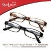 Super Light Material TR90 glasses frames