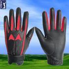 Top grade novel golf glove heated