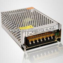 50W DC Switch Mode Power Supply