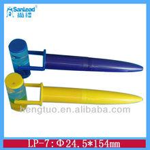ballpoint pen for stationery