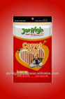 High Quality Jerhigh Premium Healthy Chicken Dog Food