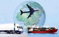 best ems shipping china to usa to Gorizia