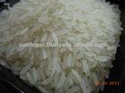 Thai Jasmine Rice pure