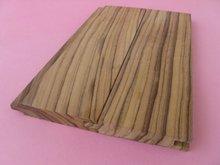 Wholesale Price Teak Wood Flooring For Interior & Exterior