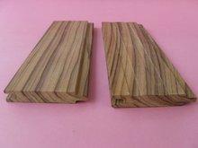 At Affordable Price Solid Teak Wood Flooring & Decking