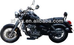 ZF250-2 Chopper MOTOS motorcycle 200cc