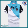 2014 Fashion polo shirt of embroider for men's polo shirt