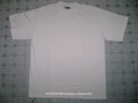 Mans or Ladies T-shirt or Sleepwear or PJ set
