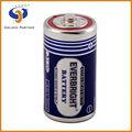 La marca de everbright r14/um2/c pilas y baterías fabricados en china