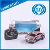 remote car 2013 design joystick controlled car