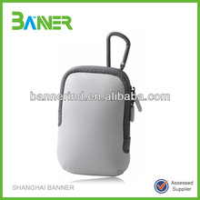 Neoprene Fashion Camera Bag,Hidden Camera Bag,Waterproof Camera Bag