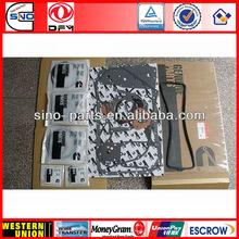 Gasket Kit 3804896 3802375 Cummins Full Gasket Kit 4BT