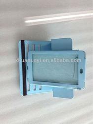 laptop case/phone case/bag laptop bag/cheap phone case/mobile phone fashion case/mobile phone leather case/