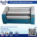 Automático de máquina industrial de engomadoria( gás aquecido)