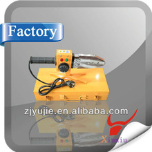 High quality pipe welding machine china supplier hand tools plastic pipe hot melt machine