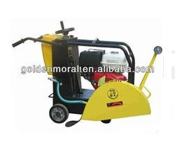 GMS-500 Concrete Road cutter