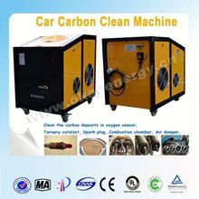 HHO Generator For Car