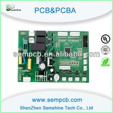 monitor pcb/monitor pcba in Shenzhen