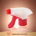 Kinglong multa recarregáveis de plástico mão agrícolas pulverizador químico bombas k-t03e 28/400,28/410,285/415