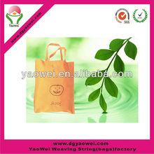 2015 hot selling fashion plain cheap cute cotton canvas tote bags
