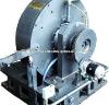 engine eddy current dynamometer