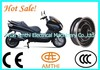 Alibaba china unique brushless motor scooter, china latest hot selling 72v 1000w motor scooter, cheap motor scooter