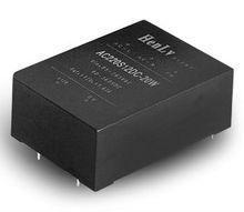 AC-DC step-down module ac 220v to dc 5v 20w ac/dc power module