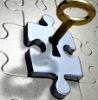 Market Entry Strategy for Market Segmentation