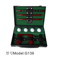 Hot Sale Plastic Golf Accessories Repair Tool Golf Ball Tool Bag G142